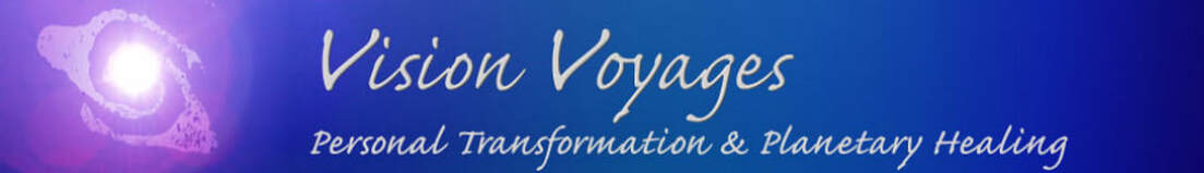 Vision Voyages